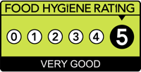 Manor Farm Butchers was awarded a Food Hygiene Rating of 5 (Very Good) by Wiltshire on 8th February, 2017.